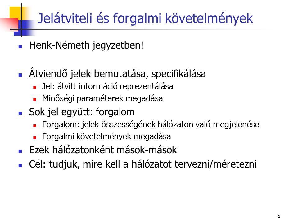 5 Henk-Németh jegyzetben.