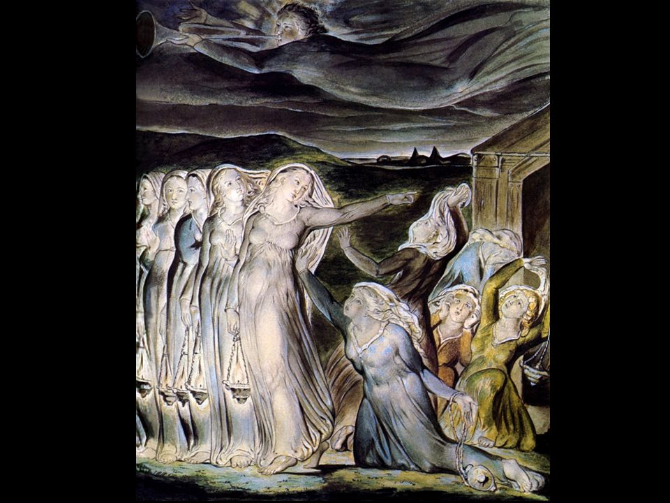 """A hetedik hónap mozgalom """"Snow tovább folytatta, világosan fejtegetve érveit: -A bibliai ünnepek naptárában mikorra is esik az engesztelés napja?..."""