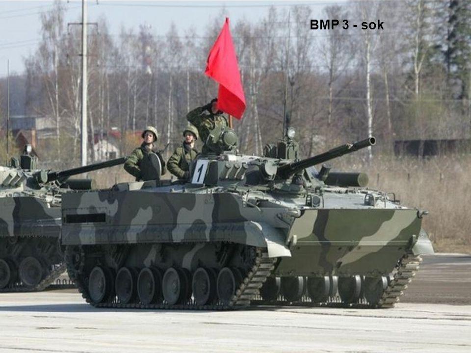 T -90 esek