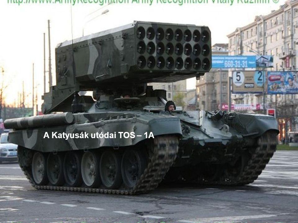 BMP 3 - sok