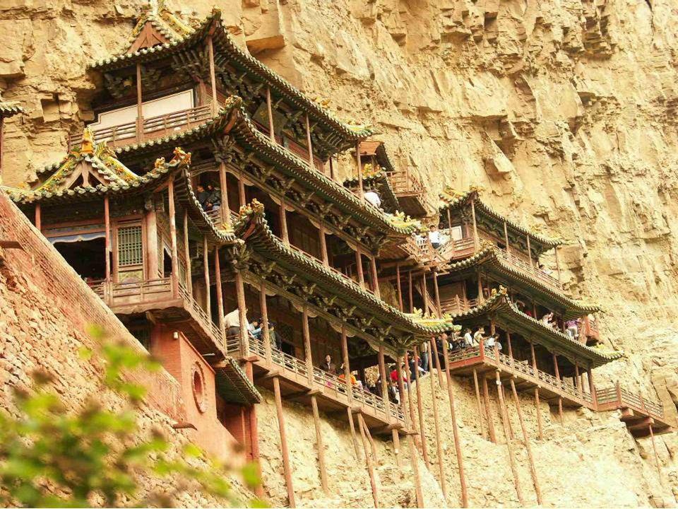 Épitészeti szakértők látogatták meg a kolostort Nagy-Britanniából, Németországból és Olaszországból.