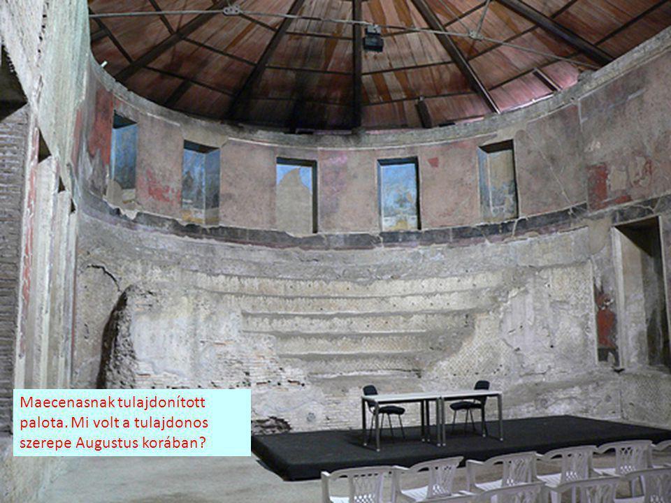 latinok etruszkok szamniszok görögök karthagóiak Melyik területen zajlottak Aeneas harcai?
