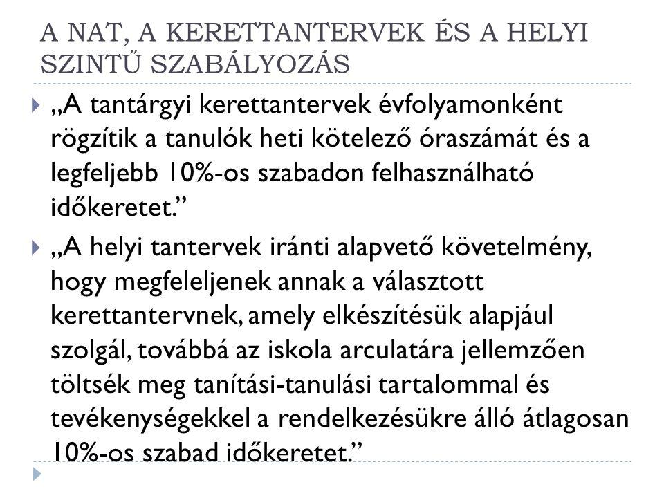 NAVA – Nemzeti Audiovizuális Archívum  NAVA – Nemzeti Audiovizuális Archívum  a magyar nemzeti műsorszolgáltatói kötelespéldány- archívum  audiovizuális tartalmakat gyűjt  a NAVA olyan az elektronikus műsorok számára, mint az Országos Széchényi Könyvtár a nyomtatott kiadványok vagy a Magyar Nemzeti Filmarchívum a magyar filmek számára  gyűjtőkörébe a következő csatornák magyar gyártású illetve magyar vonatkozású (hungaricum) műsorai tartoznak:  M1, M2, Duna, RTL Klub, TV2, Kossuth rádió, Petőfi rádió, Bartók rádió