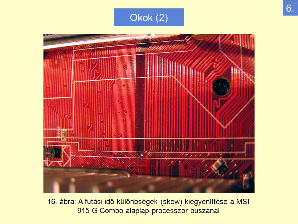 Okok (2) 16.