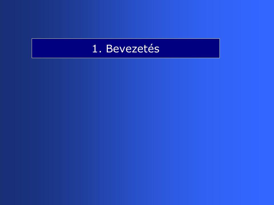 Többlapkás megvalósítás Fizikai kialakítás Monolitikus megvalósítás Paxville MP Pentium D 9xx Paxville DP Kentsfield Yonah Duo Pentium D 8xx Tulsa Montecito AMD, IBM, Sun Dempsey Clovertown Fujitsu, HP and RMI Woodcrest Merom Conroe Pentium EE 840 All DCs of Pentium EE 955/965 4.