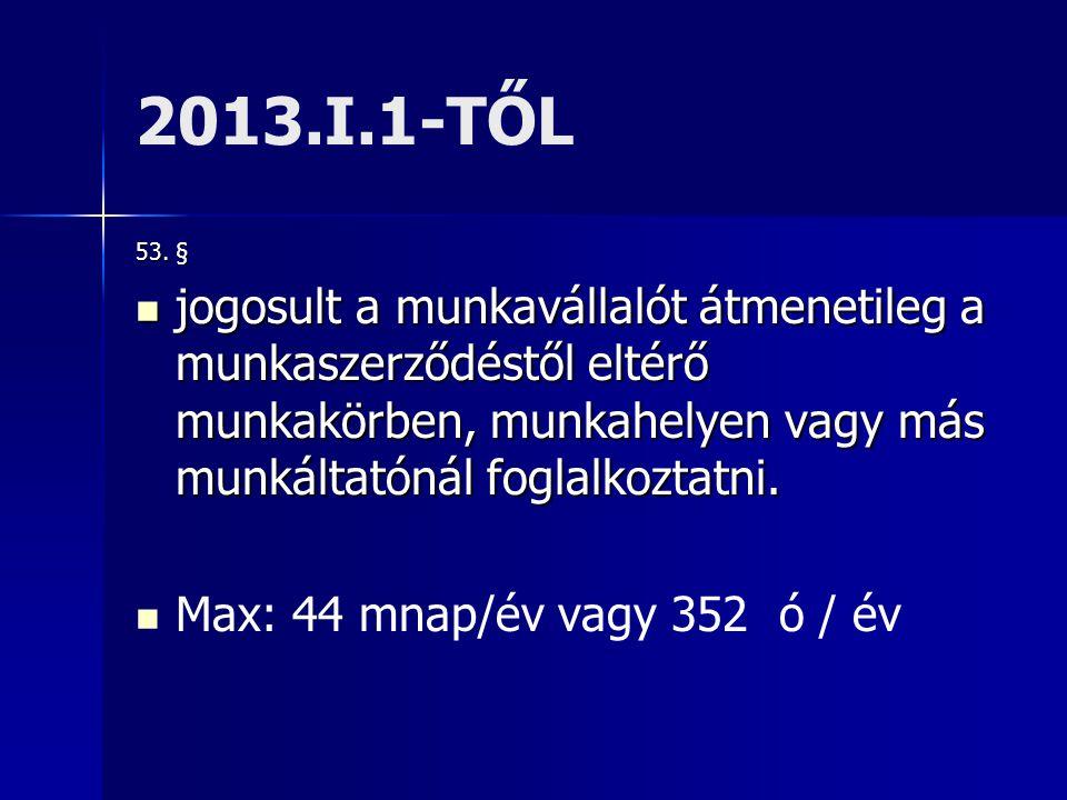 2013.I.1-TŐL 53.