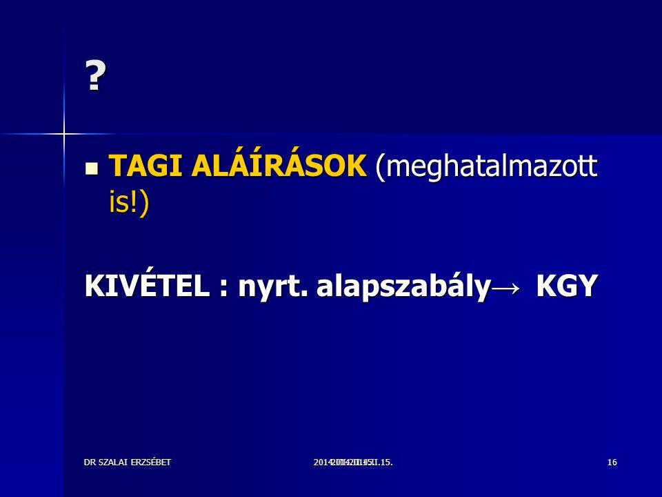 2014.III.2014.II.15.DR SZALAI ERZSÉBET2014.II.15.16 .