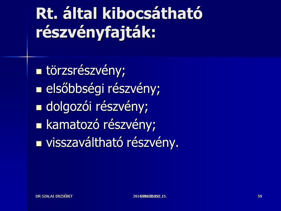 2014.III.2014.II.15.DR SZALAI ERZSÉBET2014.II.15.59 Rt.