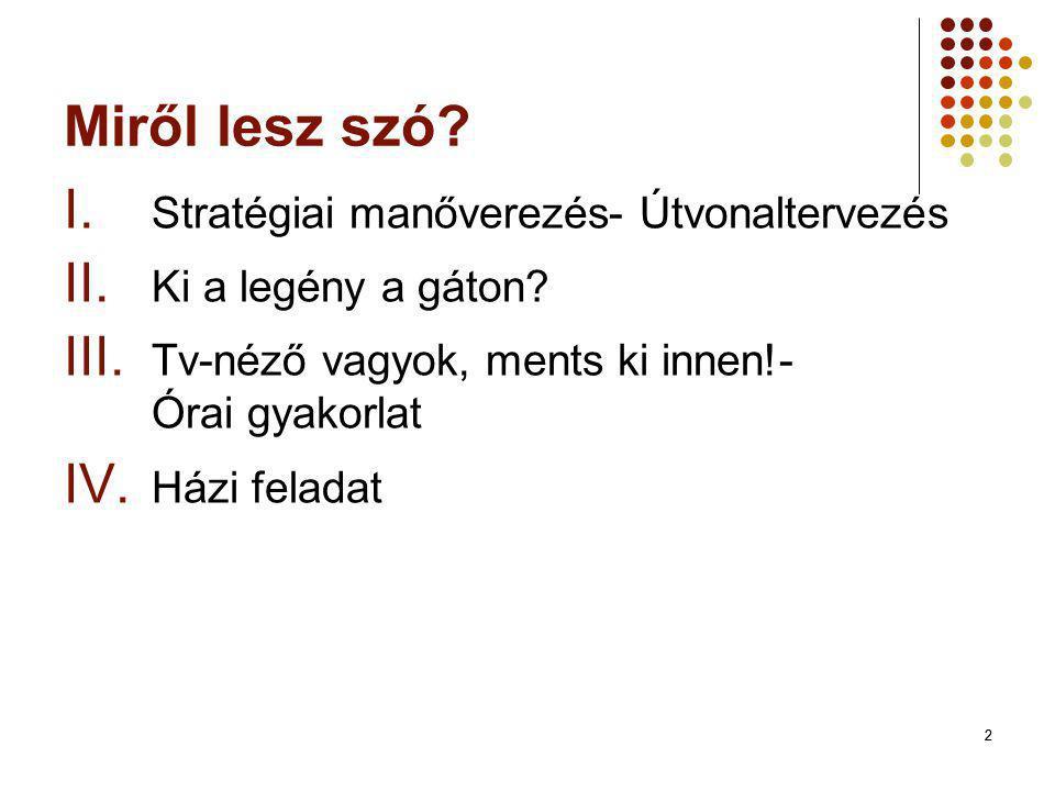 13 Az átírt változat: VAN MÉG LEJJEBB, MSZP.