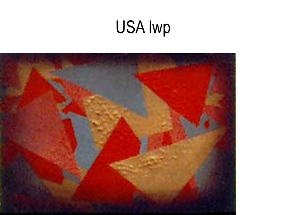 USA lwp