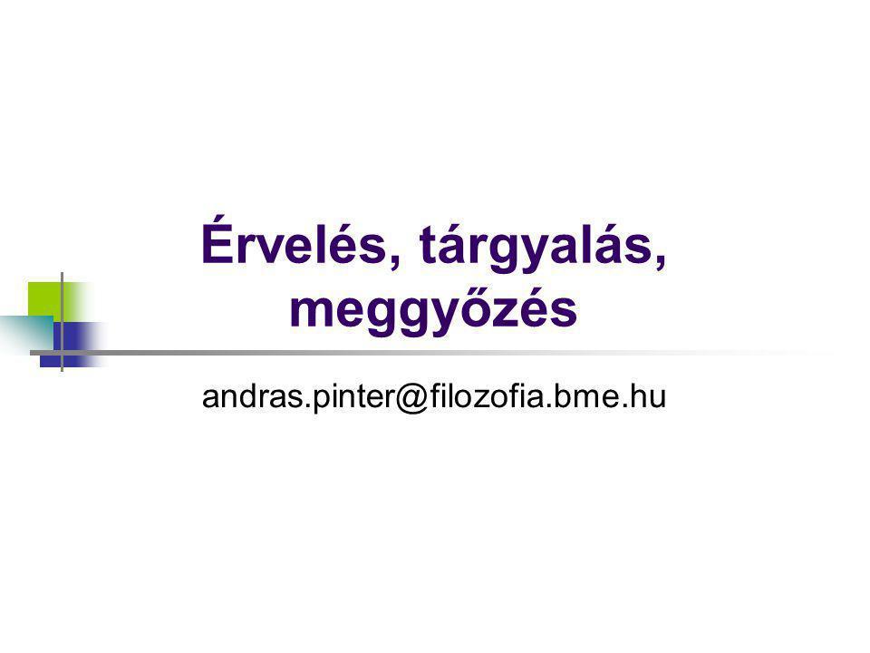 Konfliktus és kofliktusmegoldás Copyright (c) 2011 Kertész Gergely& Pintér András Ezt az anyagot a Creative Commons Jelöld meg!-Ne add el!-Ne változtasd.