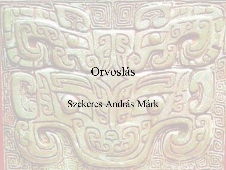 Négy gyökér tana Tibetiül ránk maradt indiai gyógyászati könyv, ez is a három testnedven alapul.