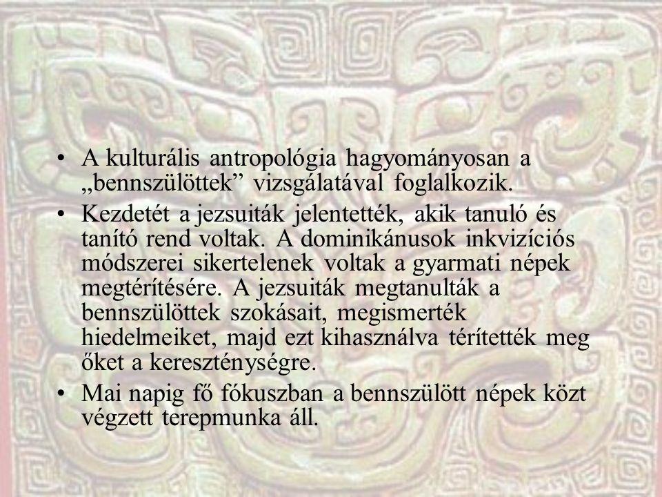 Hérodotosz II.84.