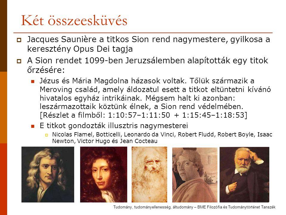 Kritikák – 6  Az Opus Dei létezik, de a katolikus egyház szervezetén belül  Önsanyargatnak, de csak pletyka, hogy felelősek I.