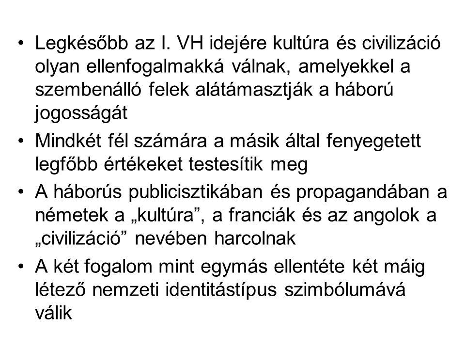 Thomas Mann, i.