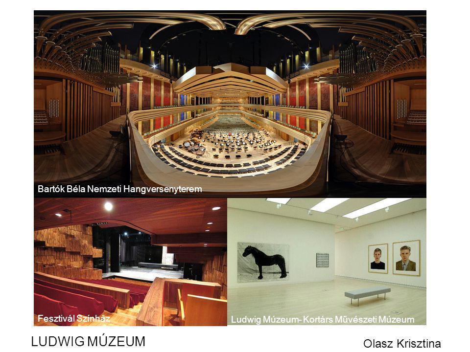 Ludwig honlap Joseph Beuys a huszadik századi német művészet meghatározó alakja, akinek munkássága átformálta az egész német társadalom gondolkozás módját a képzőművészet feladatáról.