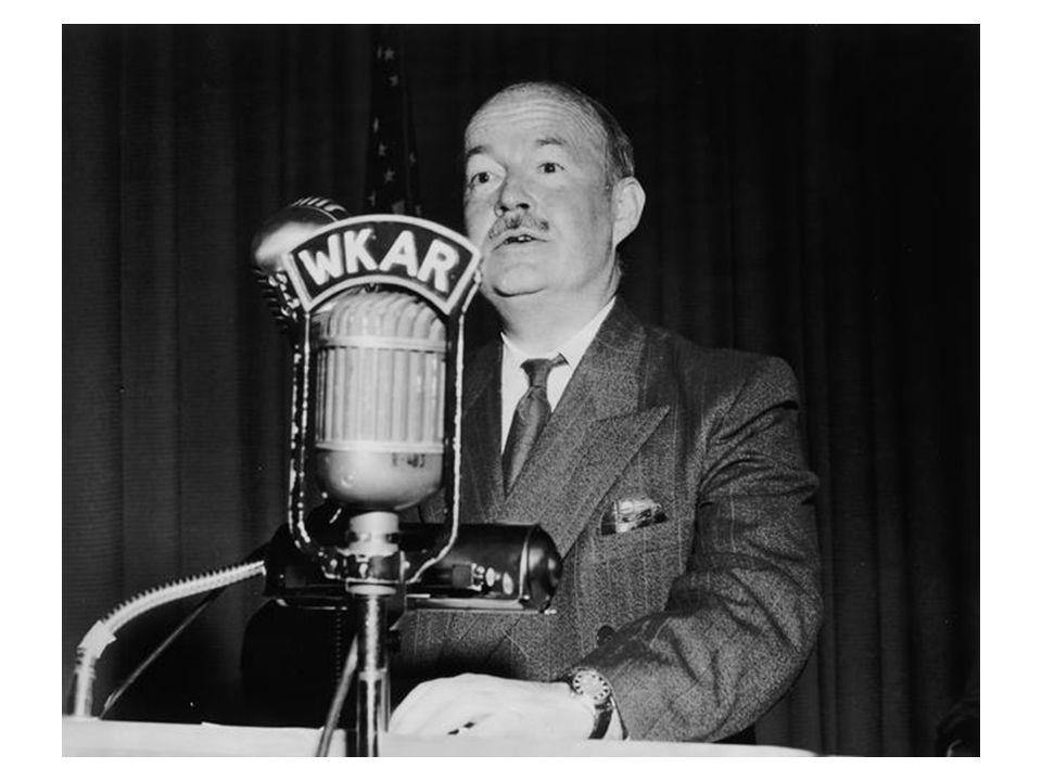 Talcott Parsons (1902-1979) Európa – Amerika A szociológiai hagyomány, kánon létrehozása.