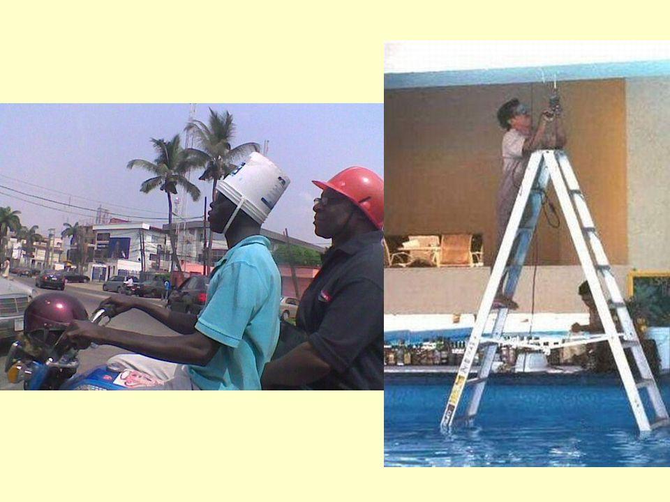  Az ILO munkavédelmi és foglalkozás-egészségügyi irányelveit (ILO-OSH 2001) 2001.-ben fogadták el.
