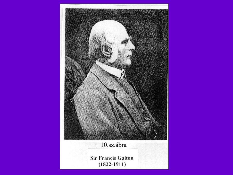 """Sir Edward Richard Henry Londoni rendőrfőnök,1905-ben adta ki """"Classification and Uses of Finger Prints Ujjnyomatok osztályozása és felhasználása című művét."""