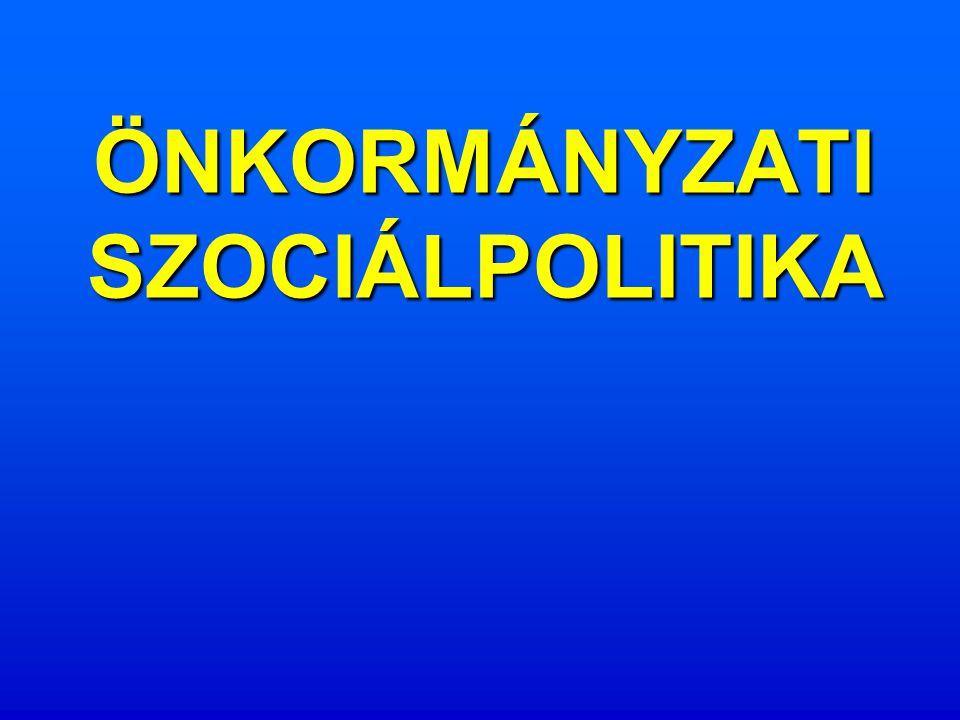 LAKÁSÉPÍTÉS HATÓSÁGI KONTROLLJA CSALÁDI H.