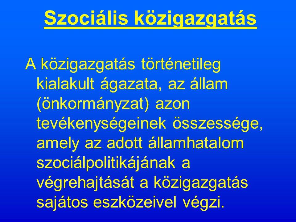 A helyi önkormányzatokról szóló 1990.évi LXV. törvény 8.