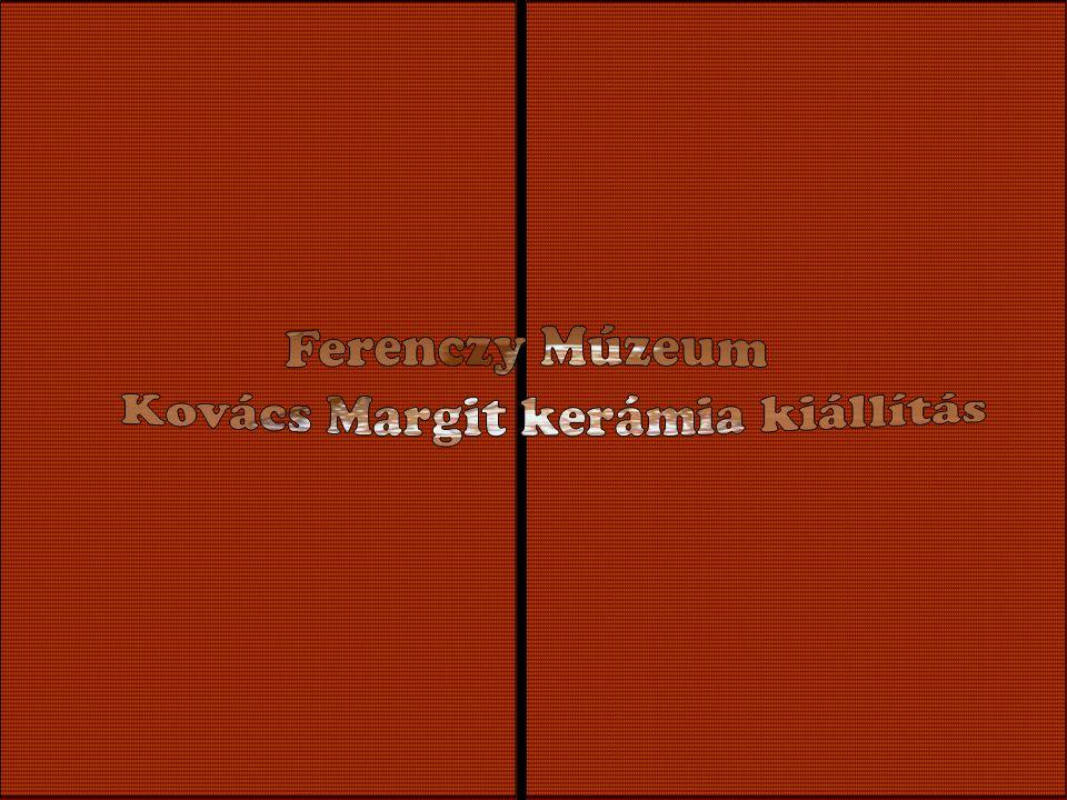 JÚLIA SZÉPLEÁNYKOVÁCS MARGIT