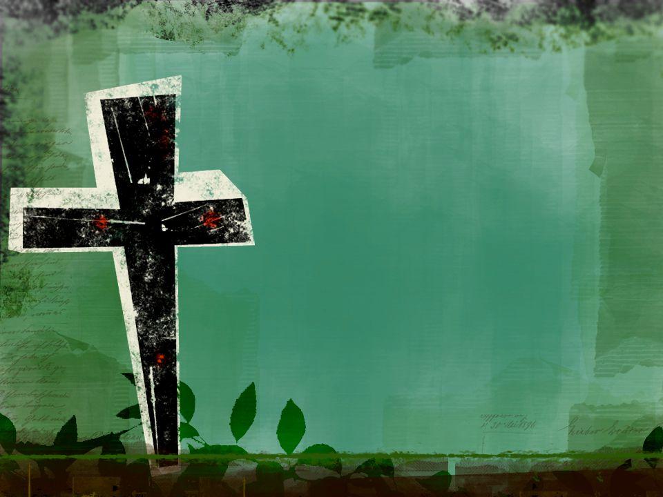 Miért szomorkodnál hiába .Jézus feltámadt a sírból.