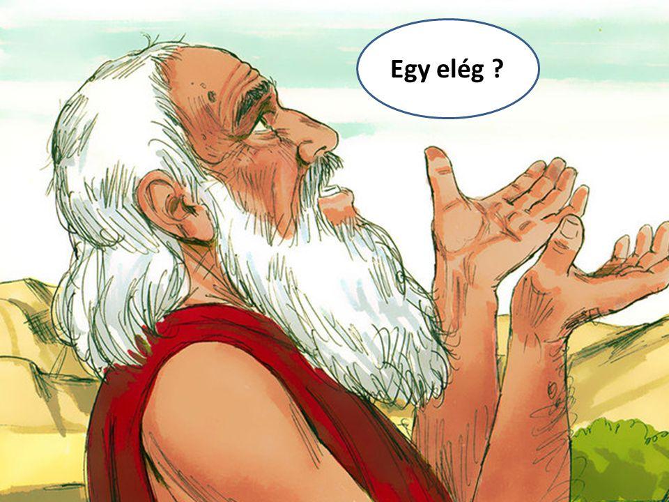 Miért kullogsz még a kő felé.Jézus feltámadt a sírból.