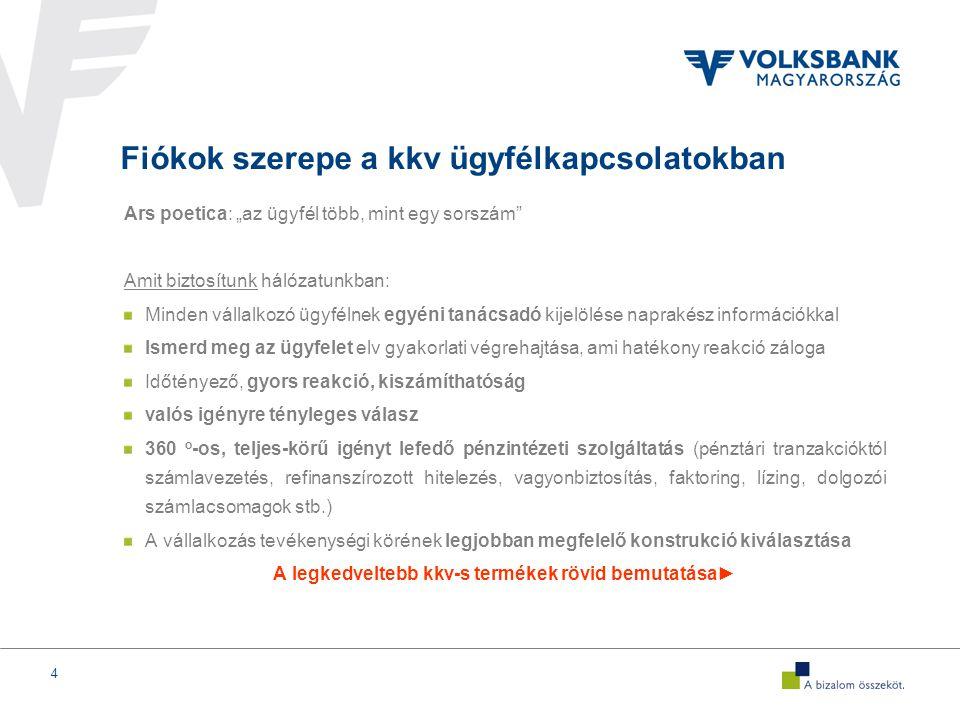 15 DOKUMENTUMOK Vállalkozás típusától függetlenül: Bank által elfogadott hitelkérelem Adatlap – melléklet  Számítógéppel kitöltve, Ügyfél által közölt adatok alapján  Ügyfél cégszerű aláírásával ellátva vállalkozás rendelkezésre jogosultjának, kezesének azonosításhoz szükséges okmányai 30 napnál nem régebbi APEH igazolás (VPOP igazolás importőr és jövedéki termékekkel foglalkozó vállalkozásoktól) üzleti terv: kezdő vállalkozásnál, beruházási hitelcélnál Biztosítékokra vonatkozó dokumentumok