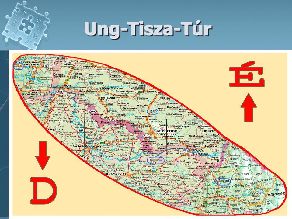 Ung-Tisza-TúrUng-Tisza-Túr