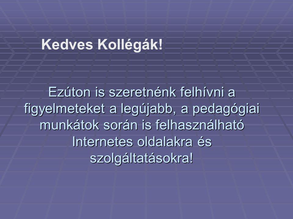 NAVA A NAVA - teljes nevén Nemzeti Audiovizuális Archívum - a magyar nemzeti műsorszolgáltatói kötelespéldány archívum.