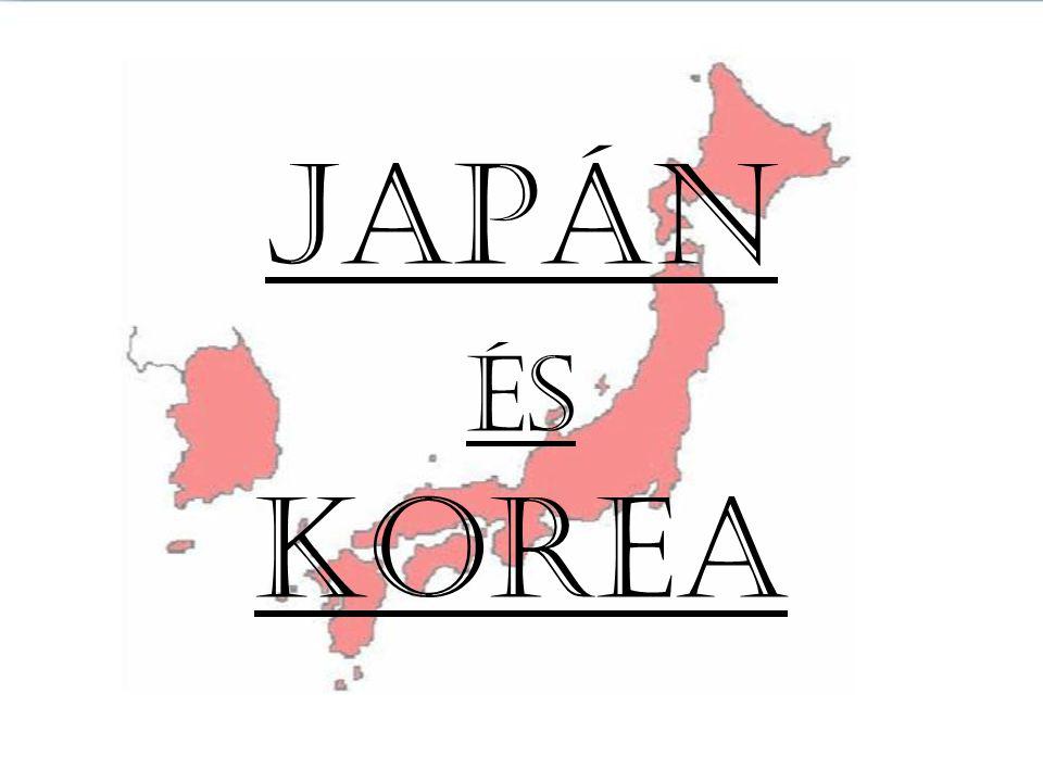Japán Áttekintés: Unitárius állam Parlamentáris rendszer → Miniszterelnök 3 szintű kormányzat: - központi kormányzat - regionális elöljáróságok - települési önkormányzatok Végrehajtás csúcsszerve: Kabinet Törvényhozás: Parlament (Képviselőház + Tanácsosok Háza)