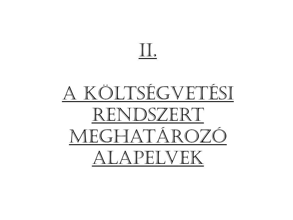 Minisztériumok és végrehajtó ügynökségek 1948.évi kormányszervezetekről szóló tv.