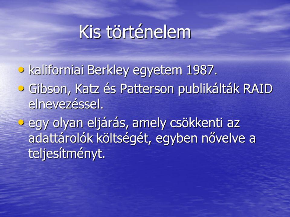 kaliforniai Berkley egyetem 1987. kaliforniai Berkley egyetem 1987.
