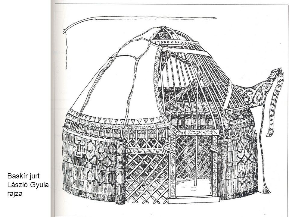Az Árpád-ház kiemelkednek: Szent István (1000–1038) Szent László (1077–1095) Könyves Kálmán 1095–1116) IV.