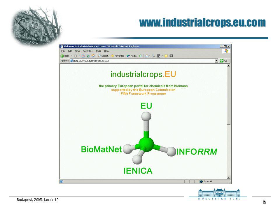 6 www.ienica.net