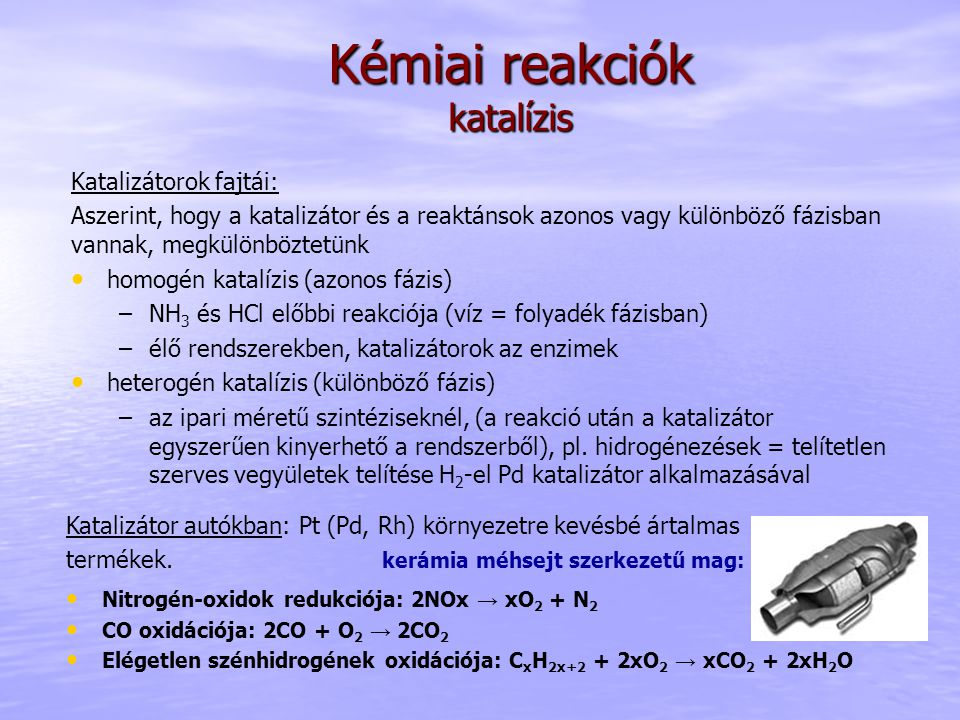Entrópia (S, kJ/K): egy rendszer rendezetlenségének mértéke.