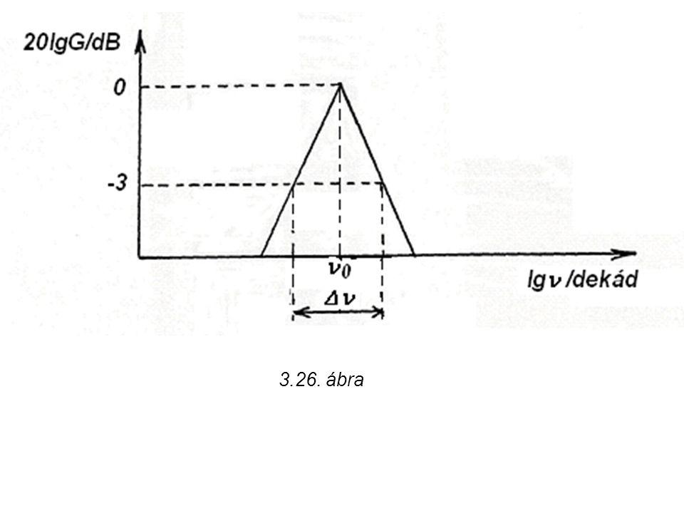 3.26. ábra