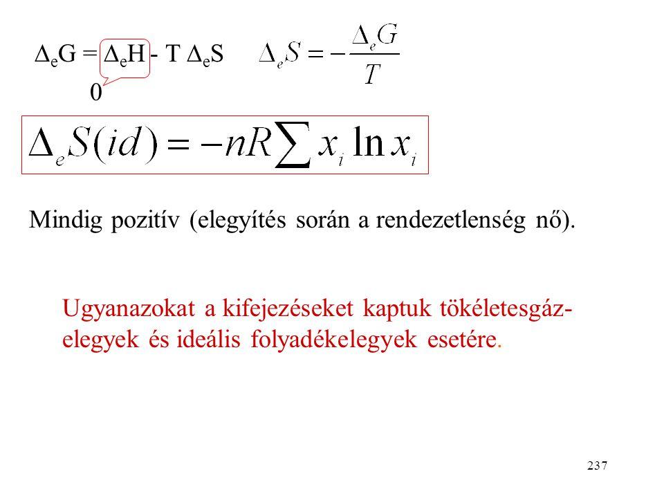 236 n 1 = n·x 1 n 2 = n·x 2 Több komponens esetén: