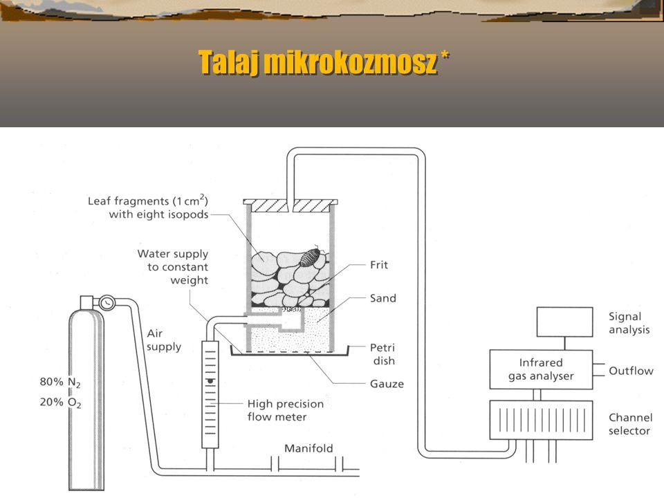 Gruiz Katalin –- Könyvbemutató –- 200230 Talaj mikrokozmosz *