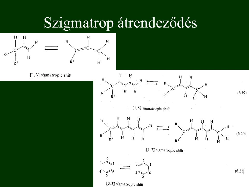 Gyakorlati példa: DNA cikloaddíció