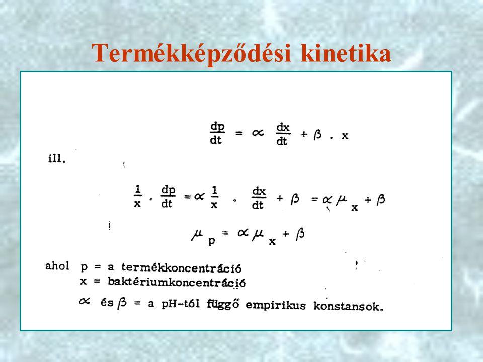 Termékképződési kinetika..\Képek\img002.jpg