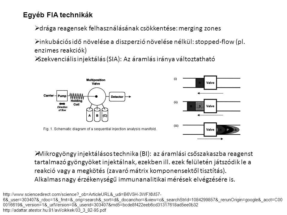 http://www.sciencedirect.com/science?_ob=ArticleURL&_udi=B6V5H-3WFXM57- 6&_user=303407&_rdoc=1&_fmt=&_orig=search&_sort=d&_docanchor=&view=c&_searchSt
