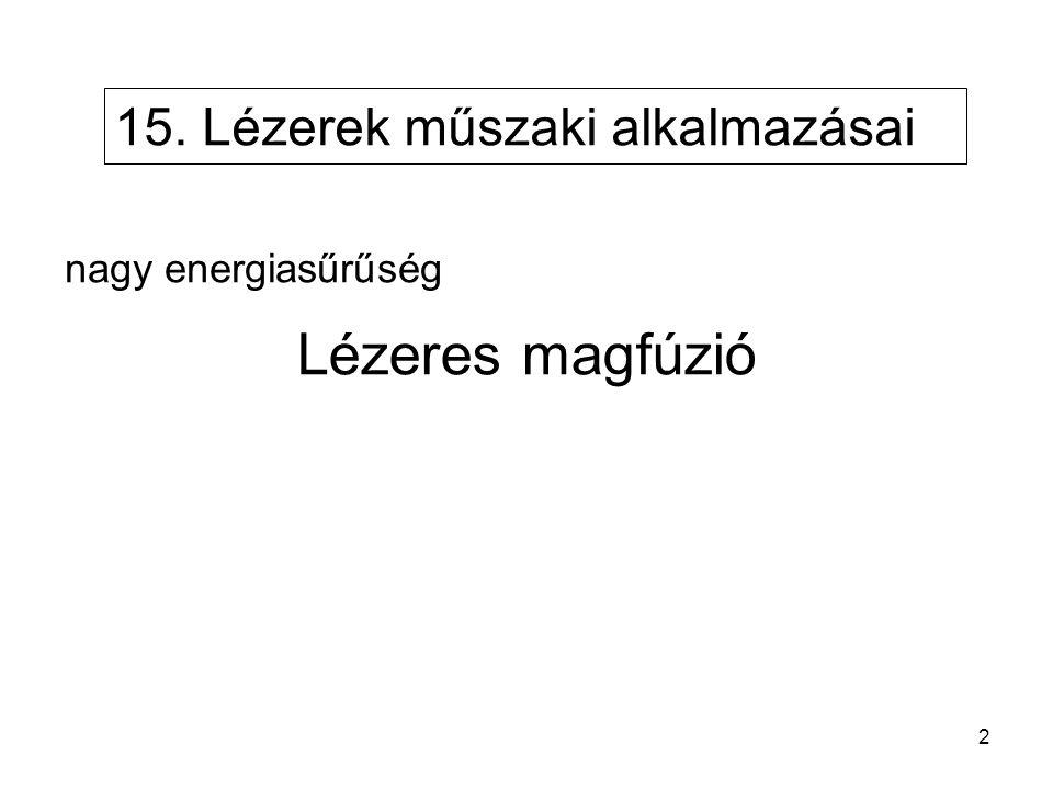 23 Előnyök 1.