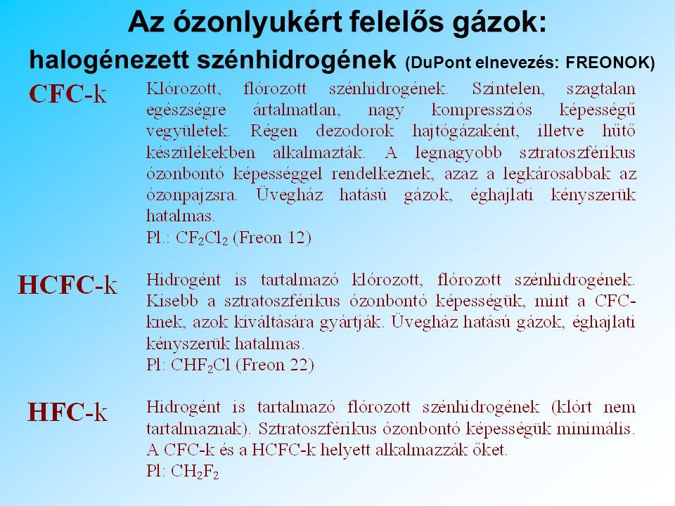 EU Members States renewable energy share Member State Share of renewable energy 2005 Share required by 2020 Austria23.3%34% Belgium2.2%13% Bulgaria9.4%16% Cyprus2.9%13% Czech Republic6.1%13% Denmark17%30% Estonia18%25% Finland28.5%38% France10.3%23% Germany5.8%18% Greece6.9%18% Hungary4.3%13% Ireland3.1%16% Italy5.2%17% Latvia34.9%42% Lithuania15%23% Luxembourg0.9%11% Malta0%10% Netherlands2.4%14% Poland7.2%15% Portugal20.5%31% Romania17.8%24% Slovakia6.7%14% Slovenia16%25% Spain8.7%20% Sweden39.8%49% United Kingdom1.3%15%