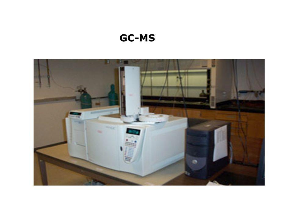 Analizátorok ionok szétválasztása tömeg/töltés szerint 1.Egyszeres fókuszálású mágneses analizátor 2.Kétszeres fókuszálású elektrosztatikus + mágneses analizátor 3.Kvadrupol analizátor 4.Repülési idő analizátor 5.Ion ciklotron rezonancia