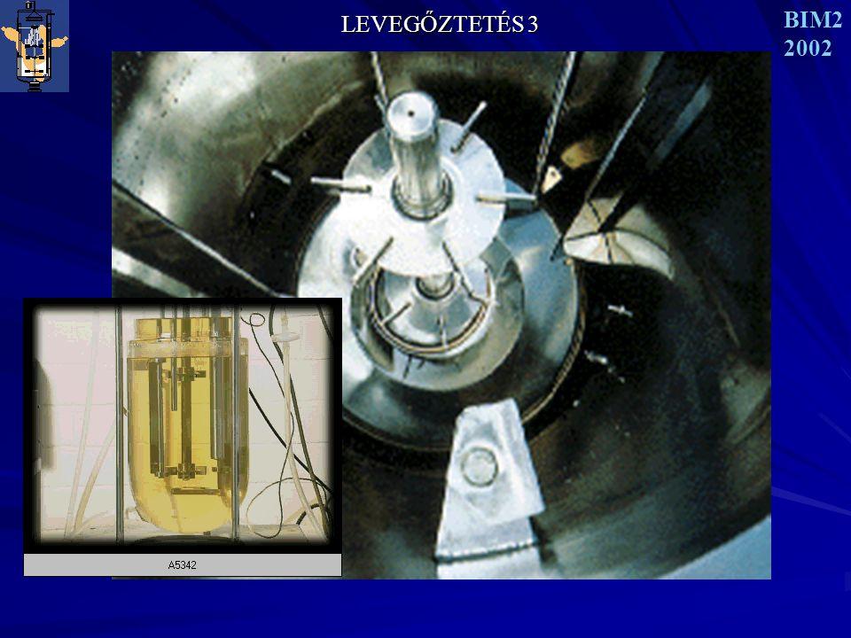 LEVEGŐZTETÉS 3 BIM2 2002