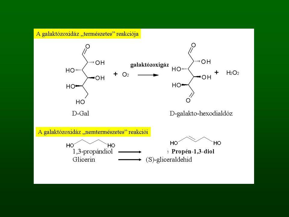 Propén-1,3-diol