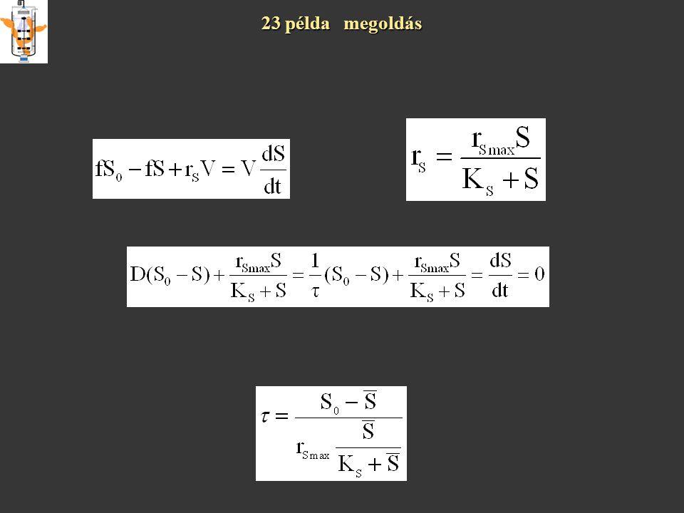 23 példa megoldás