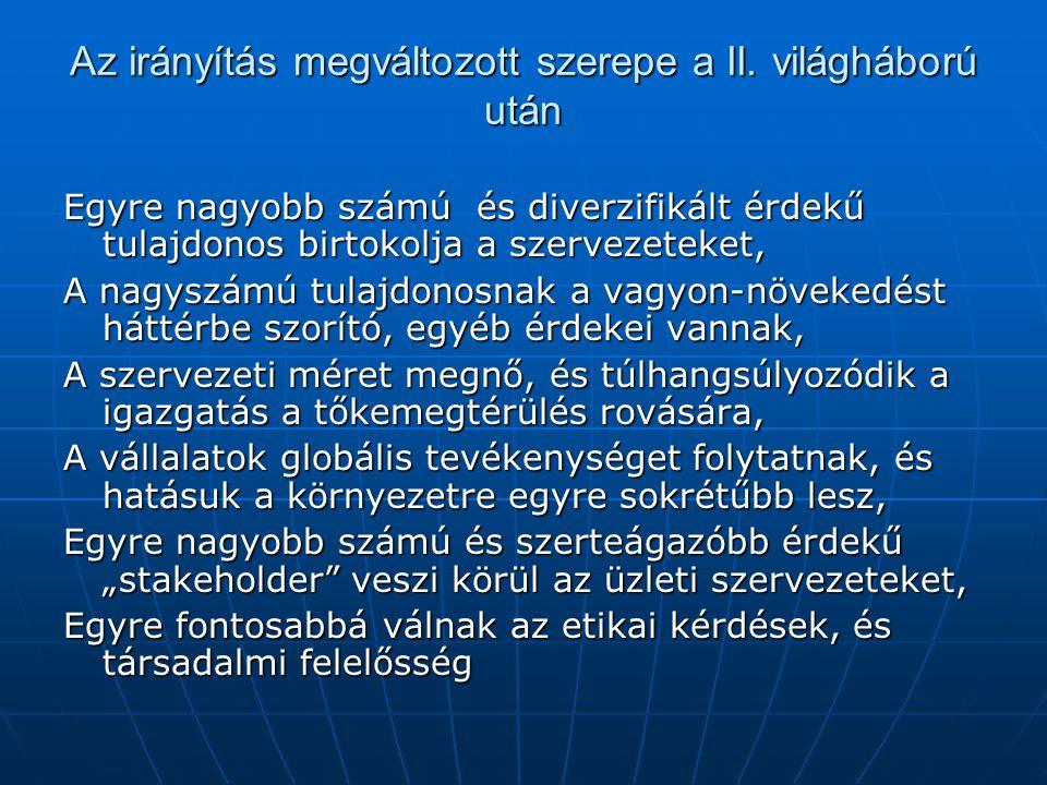 A Transparency International elemzése: korrupciós index - 2010 Belorusszia Csehország Dánia Észtország Finnország Görögország Hollandia Lengyelország Magyarország Moldva Olaszország Románia Szlovákia Ukrajna USA